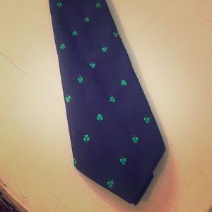 connemara ties Ltd